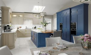 belgravia, inframe, kitchen inspiration, cooksleep, kitchenstori