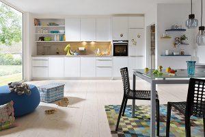 schuller kitchen design white at cook sleep