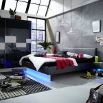 dream bedroom layout geha