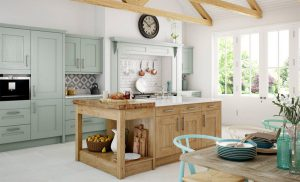 Kitchen worktop ideas kitchendesign cooksleep