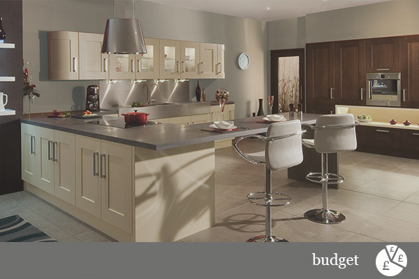 kitchen design cook sleep navenby blog