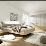 classic line gehe bedroom furniture