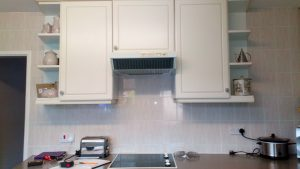 kitchen transformation, cooksleep, cooksleepnavenby, old kitchen