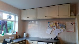 old kitchen, cooksleep, cooksleepnavenby, kitchen transformation