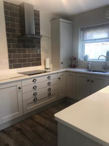 cook sleep, kitchen stori, kitchen renovation, kitchen transformation, new kitchen